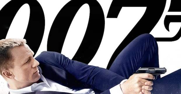 James-bond-skyfall-bond-24