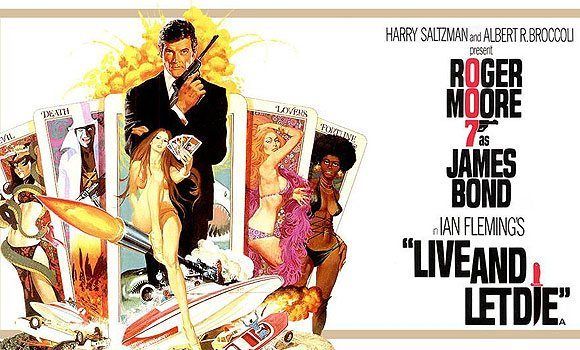 live_and_let_die_voted_best_james_bond_theme_by_bbc_radio_listeners